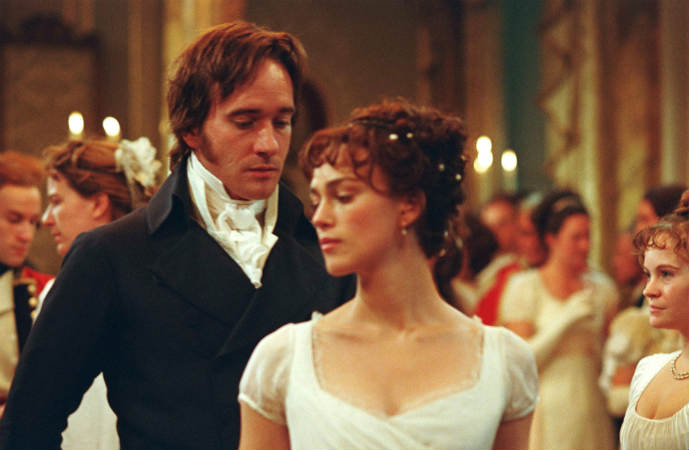 Pride-and-Prejudice-dance