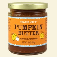 6372-pumpkin-butter