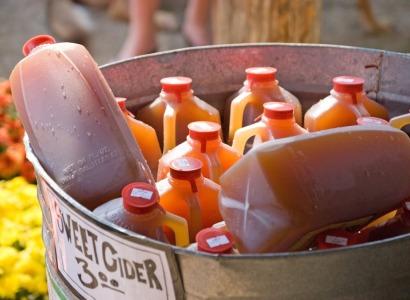 apple-cider-tub.jpg