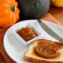 pumpkin-butter-550x781