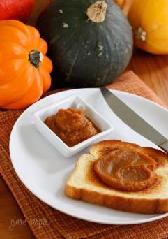 pumpkin-butter-550x781