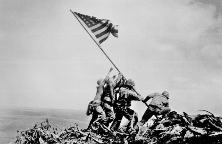 Iwo-Jima-2nd-flag.jpg