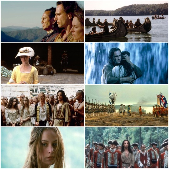 Mohicans .jpg