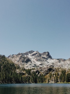 Processed with VSCO with m5 preset